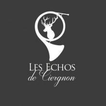 les Echos de Ciergnon